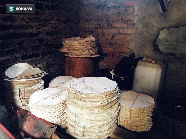 Đồ chơi truyền thống lên ngôi, làng nghề 40 năm tuổi làm xuyên đêm, lãi hơn 100 triệu đồng - Ảnh 9.
