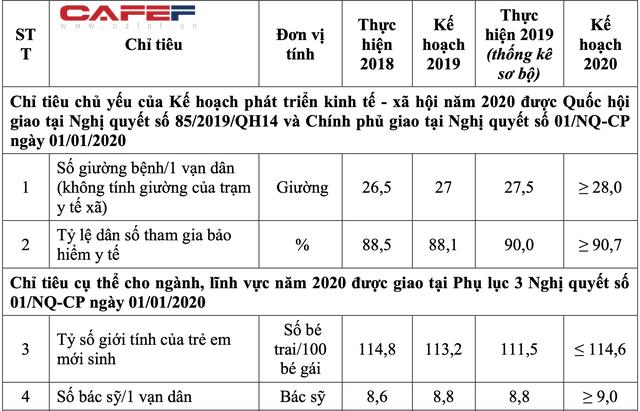 Dịch vụ khám bệnh gấp 5-10 lần bệnh viện công, hầu hết các bệnh viện tư nhân ở Việt Nam đều lãi gấp đôi chỉ sau vài ba năm - Ảnh 6.