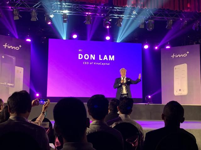 Timo chính thức công bố đối tác chiến lược mới Ngân hàng Bản Việt, ra mắt ngân hàng số Timo Plus - Ảnh 1.