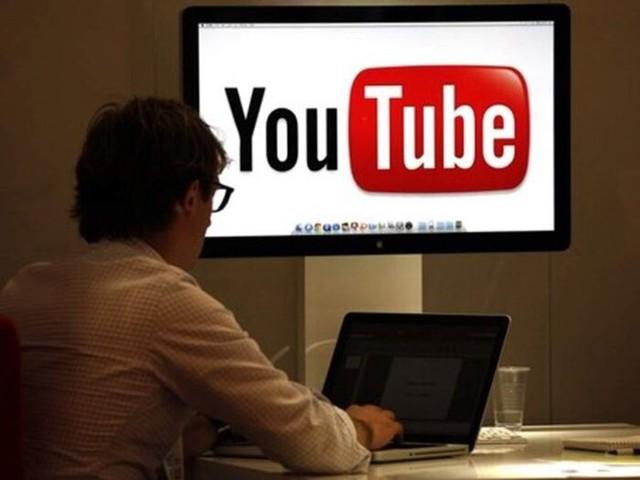 YouTube đã dùng mưu hèn, kế bẩn giết chết trình duyệt Internet Explorer như thế nào? - Ảnh 3.