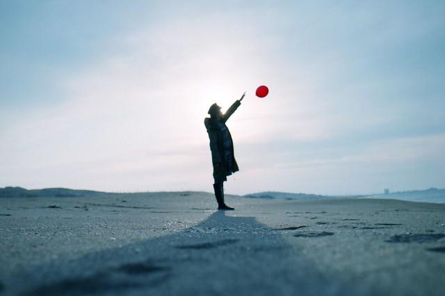 7 lời dạy của Dalai Lama sẽ khiến bạn phải suy ngẫm nếu muốn sống một đời thanh thản: Đôi khi không có được thứ mình muốn cũng là một loại may mắn - Ảnh 3.