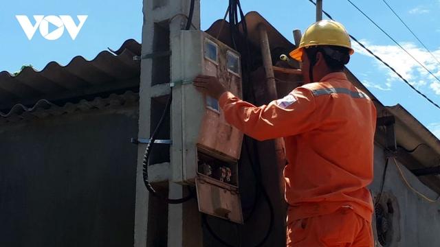 Lo ngại giá điện tăng khi chi phí sản xuất điện theo Quy hoạch điện VIII tăng? - Ảnh 1.