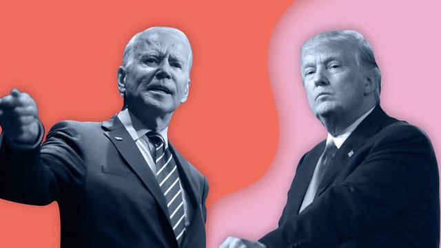 Sau loạt tuyên bố gây sốc của TT Trump: Hạ viện Mỹ gấp rút chuẩn bị cho kịch bản trăm năm có một - Ảnh 1.
