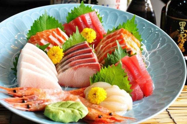 Những thói quen trong ăn uống hầu hết mọi người đều có nhưng lại thực sự khiến bạn dễ bị ảnh hưởng sức khỏe - Ảnh 6.