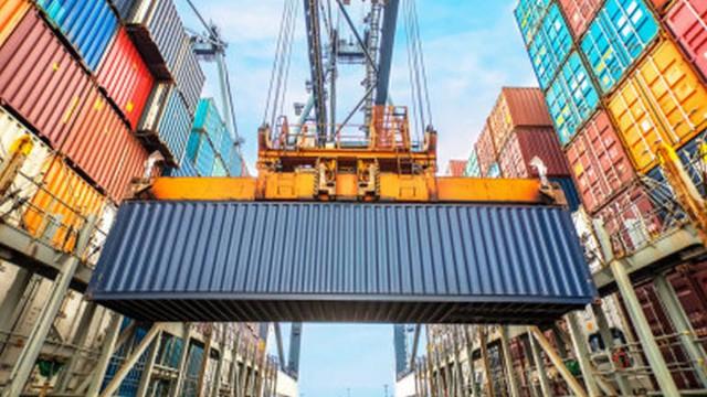 So sánh dữ liệu xuất khẩu Việt Nam - Ấn Độ, ai đang dẫn trước trong cuộc đua trở thành cứ điểm sản xuất mới? - Ảnh 2.