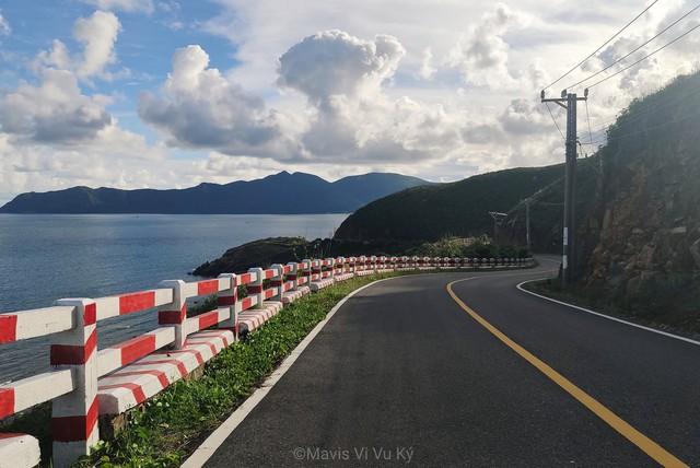 Theo chân travel blogger khám phá Côn Đảo từ A-Z: Nay đã có đường bay thẳng từ Hà Nội, Hải Phòng và Vinh, còn chờ gì mà chưa xách ba lô tới hòn đảo thiên đường này? - Ảnh 13.
