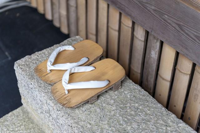 Vội mấy người Nhật cũng không bao giờ quên cởi giày trước khi bước vào nhà, hóa ra đó là lý do vì sao tuổi thọ của họ luôn vô địch thế giới - Ảnh 3.