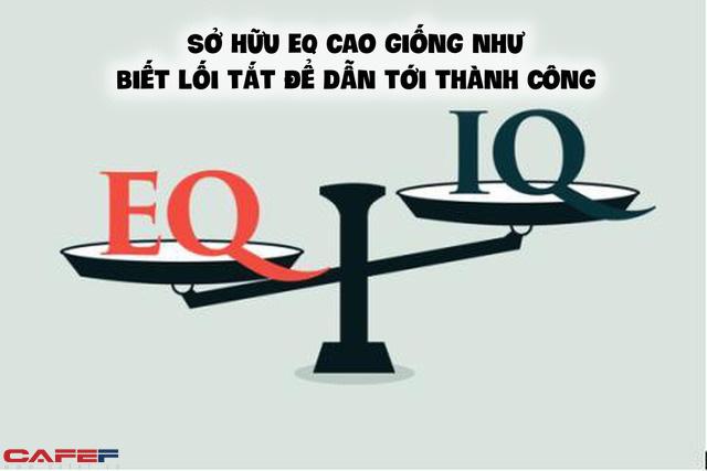 jackma3 1599211836106759868743 15992119314361648736749 Bị Jack Ma hỏi kém duyên: Tôi chỉ kiếm 19,1 tỷ NDT/ngày, còn anh thì sao?, cách Châu Tinh Trì trả lời là lý do 80% thành công được quyết định bởi EQ của một người