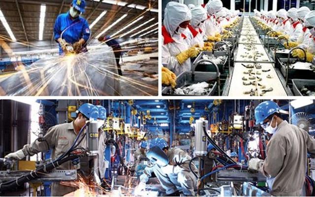 Nhiều cơ hội vàng đang chờ các doanh nghiệp Việt khai thác từ EVFTA - Ảnh 1.