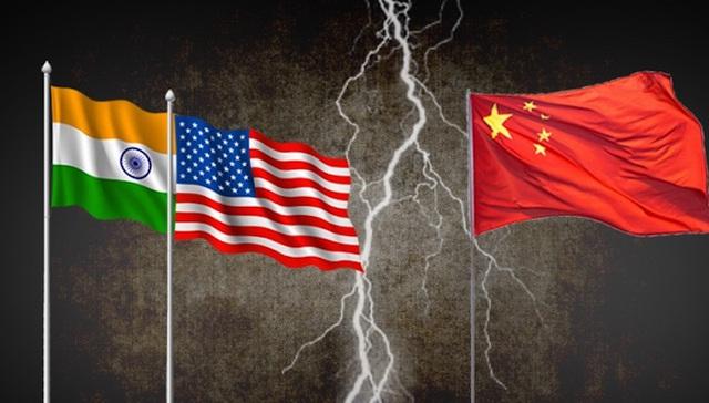 Các công ty Trung Quốc đang học một bài học đau đớn - Ảnh 2.