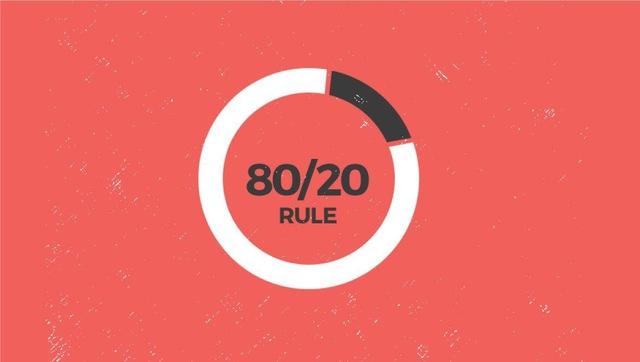 Đứng trước cơ hội làm ăn 80% mọi người tin tưởng, tỷ phú Lý Gia Thành tuyệt đối sẽ không làm: Hành động người giàu có, người bình thường sẽ không thể nào hiểu được! - Ảnh 2.
