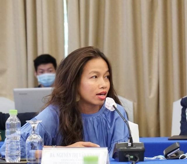 Bất động sản Việt Nam vẫn hấp dẫn nhà đầu tư nước ngoài - Ảnh 1.