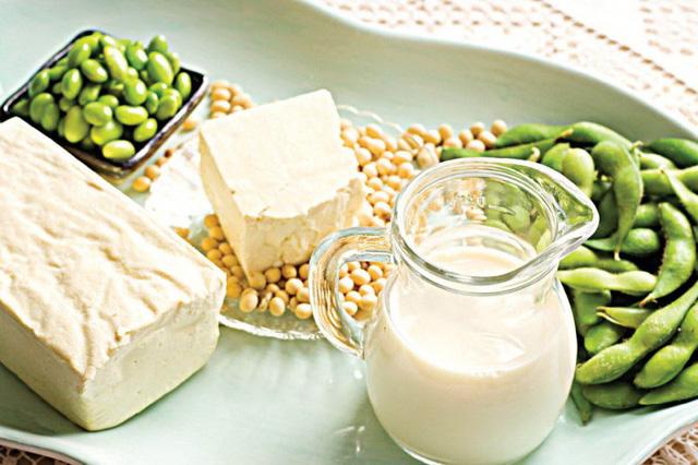 Đậu nành - một trong thực phẩm gây ra nhiều tranh cãi nhất: Chúng có thật sự tốt cho sức khỏe? - Ảnh 4.