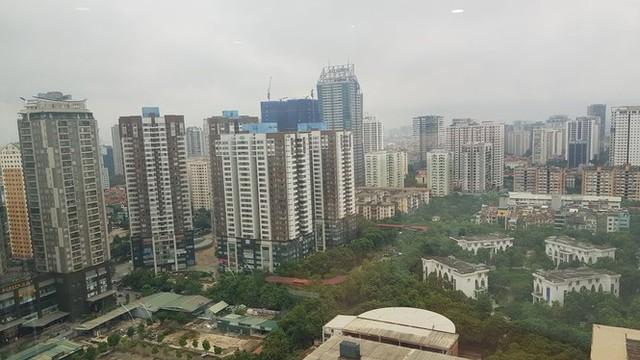 Điểm sáng bất động sản nằm ở đâu trong bão dịch COVID-19? - Ảnh 2.