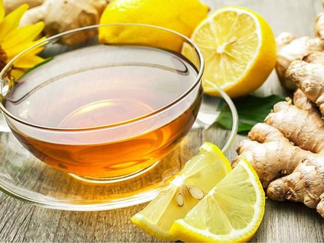 """Loại nguyên liệu phổ biến trong bếp của người Việt là """"thần dược"""" được khuyến khích nên sử dụng mỗi ngày đặc biệt vào buổi sáng - Ảnh 3."""