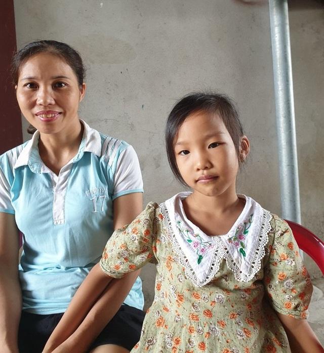 Thủ khoa khối C toàn quốc ngậm ngùi chia tay ước mơ vào Học viện An Ninh vì thiếu 1cm chiều cao, nghe lời kể của mẹ càng thêm ngưỡng mộ - Ảnh 1.