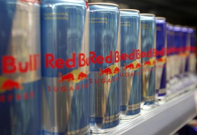 Trước khi bị người Thái tẩy chay, Red Bull trở thành thương hiệu nổi tiếng và tạo ra các tỷ phú như thế nào? - Ảnh 5.