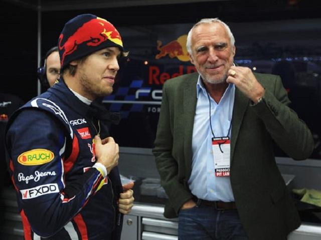 Trước khi bị người Thái tẩy chay, Red Bull trở thành thương hiệu nổi tiếng và tạo ra các tỷ phú như thế nào? - Ảnh 6.