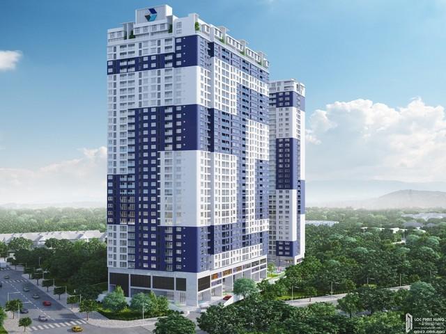 Sau 2 năm tách ra khỏi QCGL, doanh nhân Nguyễn Quốc Cường đổi tên công ty riêng thành C-Holdings, dự án lớn đầu tay sẽ bàn giao vào quý 2/2021 - Ảnh 1.