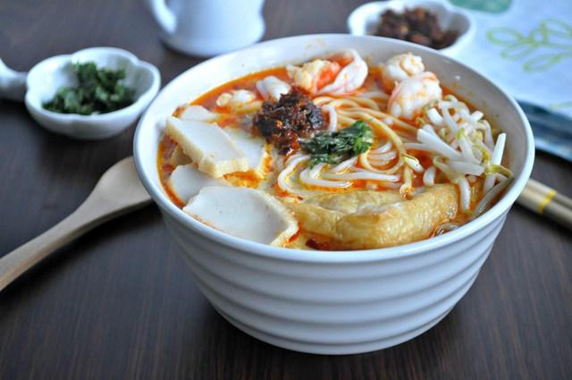 Bán hàng rong ở Singapore: Từ những món ăn lề đường bình dị có bề dày lịch sử 200 năm trở thành nét văn hóa được UNESCO công nhận - Ảnh 12.