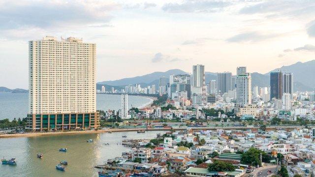 Loạt chính sách hỗ trợ thị trường bất động sản trong năm 2021 - Ảnh 3.