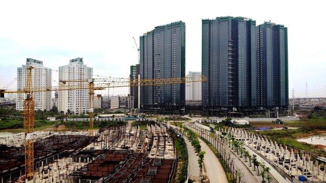 Loạt chính sách hỗ trợ thị trường bất động sản trong năm 2021 - Ảnh 7.