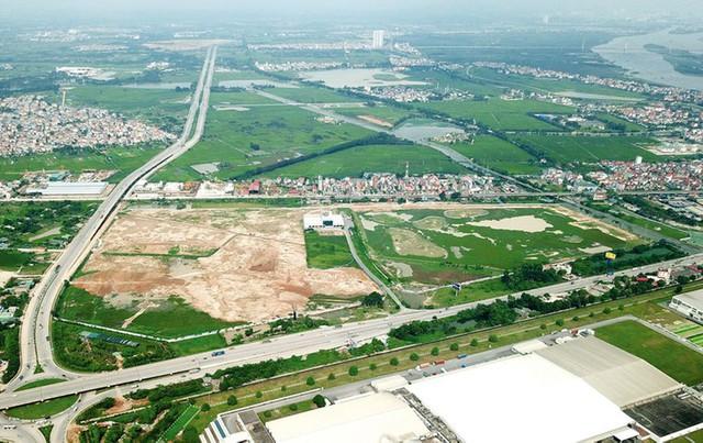 Loạt chính sách hỗ trợ thị trường bất động sản trong năm 2021 - Ảnh 9.