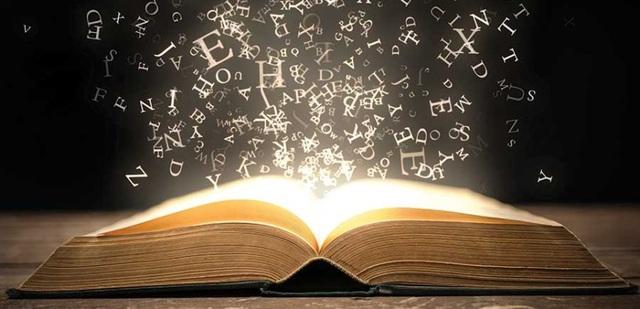 10 cuốn sách đáng đọc của năm 2021: Đừng đọc sách cho sang, hãy đọc cho có lợi - Ảnh 1.