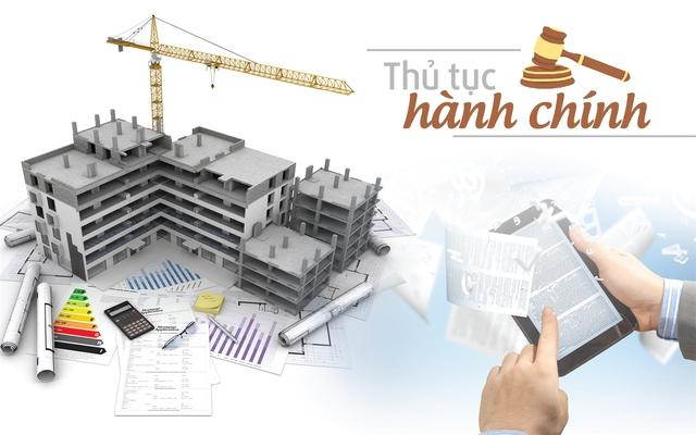 Loạt chính sách hỗ trợ thị trường bất động sản trong năm 2021 - Ảnh 12.