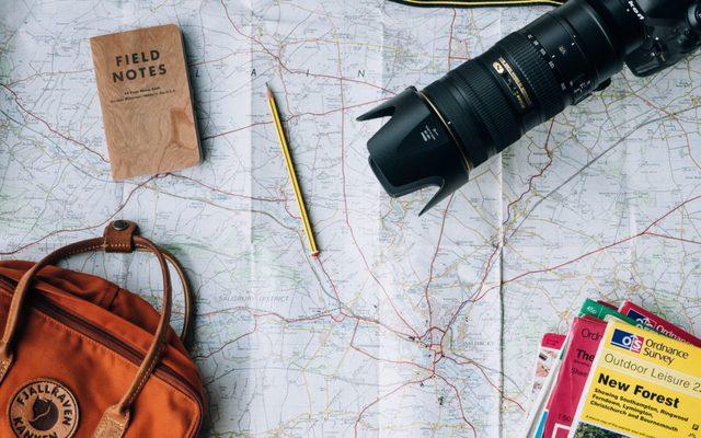 Nghiên cứu chỉ ra đam mê du lịch sẽ giúp bạn tăng chỉ số hạnh phúc thêm 7%: Những tín đồ du lịch ắt sẽ vui mừng lắm đây! - Ảnh 2.