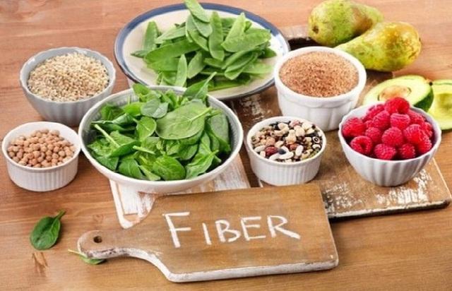 Ăn nhiều hay ít quá đều không nên: Những dấu hiệu kêu cứu khi cơ thể bạn bị thiếu chất - Ảnh 5.