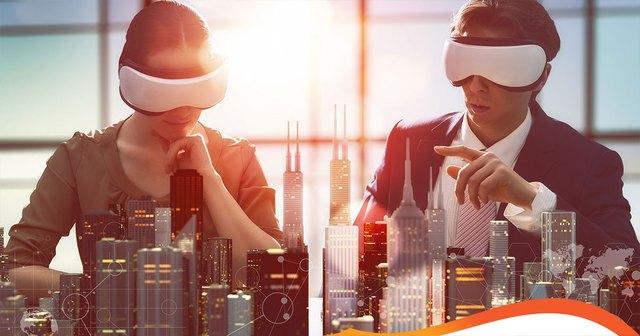 CEO Propzy nói về tầm quan trọng của công nghệ  trong lĩnh vực bất động sản - Ảnh 2.