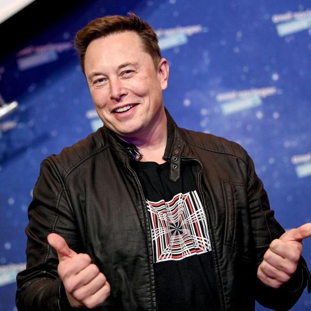 Từng bứt phá trở thành người giàu nhất thế giới, Elon Musk khẳng định thành công của ông là nhờ đọc sách: Đây là 8 cuốn sách giúp định hình con đường phát triển của tỷ phú - Ảnh 1.