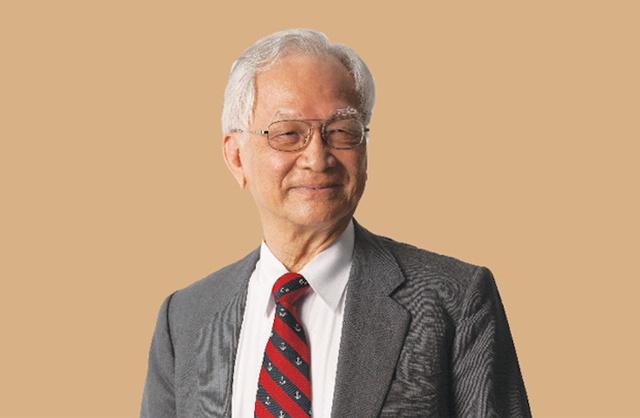 Chuyên gia kinh tế Bùi Kiến Thành: Tín dụng tiêu dùng chưa phổ biến nên người dân phải đi vay tín dụng đen - Ảnh 1.