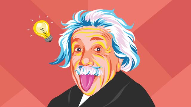 """Giáo sư đại học Yale khẳng định: """"Định nghĩa thiên tài không nên chỉ giới hạn trong chỉ số IQ"""" - Ảnh 1."""