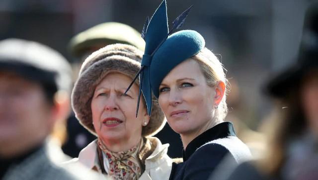 """Những điều ít người biết về nàng Công chúa duy nhất của Nữ hoàng Anh: Cá tính mạnh mẽ và sự kiện từng làm """"rung chuyển"""" Hoàng gia! - Ảnh 1."""