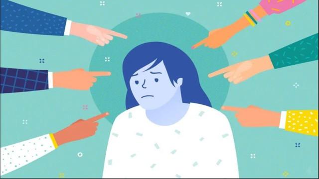 3 kiểu người chi phối hạnh phúc của bạn nhiều ngoài sức tưởng tượng, kiểu số 1 được khuyên nên tránh càng xa càng tốt - Ảnh 3.