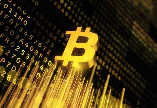 Cuối năm, dòng tiền từ bitcoin, chứng khoán, vàng…hâm nóng kênh đầu tư bất động sản - Ảnh 1.