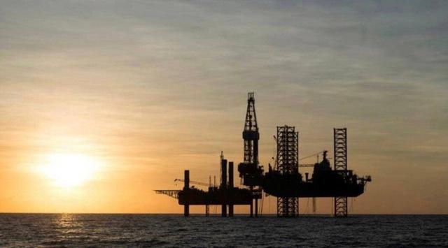 Phát hiện mỏ dầu có trữ lượng khủng tại Campuchia - Ảnh 1.