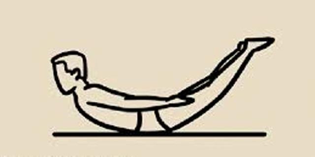 Tiết lộ động tác đơn giản, nằm hay đứng cũng thực hiện được chữa dứt điểm đau lưng, mùa đông ai cũng cần tập - Ảnh 1.