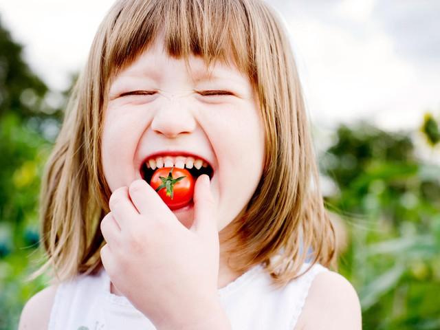 Thực phẩm tốt, tâm trạng tốt: Tiến sĩ Harvard giải thích mối liên hệ bất ngờ giữa đường tiêu hóa và bệnh trầm cảm - Ảnh 2.