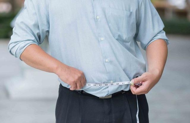 Ăn quá nhiều protein sẽ làm tổn thương thận, tăng nguy cơ ung thư, 5 dấu hiệu cảnh báo bạn ăn quá nhiều protein - Ảnh 3.