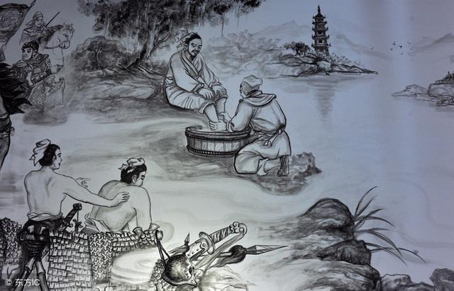 7 bảo pháp dưỡng sinh của danh nhân cổ đại: Áp dụng được ắt sẽ khỏe mạnh sống lâu - Ảnh 5.