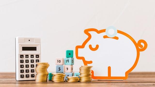 8 sai lầm trong quản lý kinh tế gia đình khiến tài chính ngày một hao hụt - Ảnh 2.