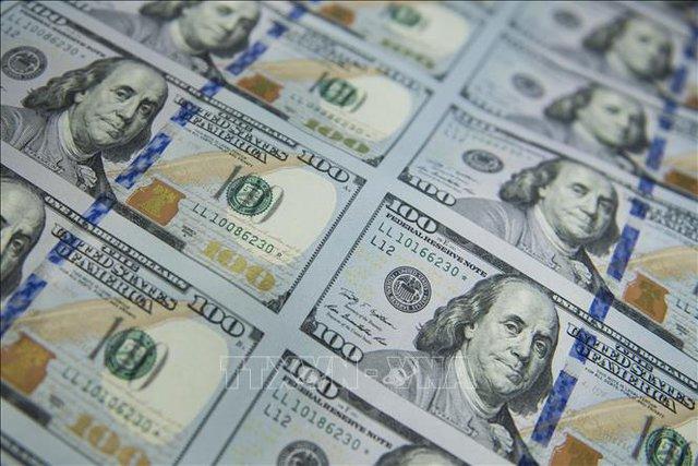 Dự báo năm 2021: Các công ty quản lý quỹ sẽ mua gì?  - Ảnh 1.