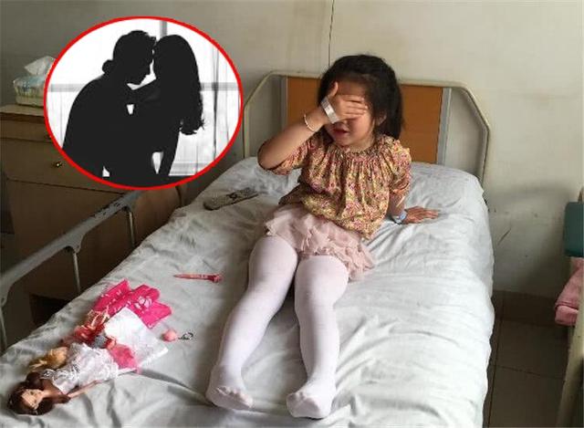 Hơn 530.000 trẻ em Trung Quốc bị dậy thì sớm, không phải gà rán hay sữa đậu nành đây mới là thứ kích thích trẻ dậy thì mà BS khuyến cáo - Ảnh 2.