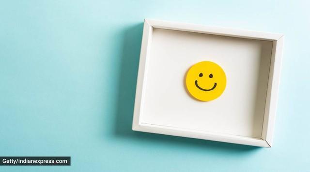 Kết quả bất ngờ khi phỏng vấn 500 người hạnh phúc: Hóa ra cách để có một cuộc sống viên mãn không hề phức tạp chút nào - Ảnh 2.