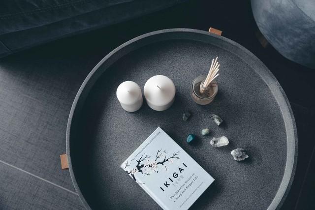 Hành trình theo đuổi triết lý ikigai - Bí quyết sống lâu và hạnh phúc của người Nhật tồn tại hàng nghìn năm nhưng giờ mới được thế giới chú ý - Ảnh 1.