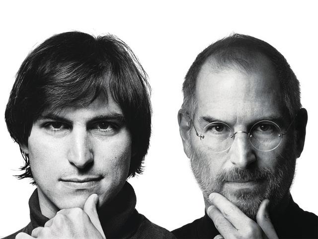 Tôi đã làm việc cho Apple suốt 22 năm. Đây là những gì Jobs dạy tôi về sự khêu gợi bán hàng là như thế nào - Ảnh 1.