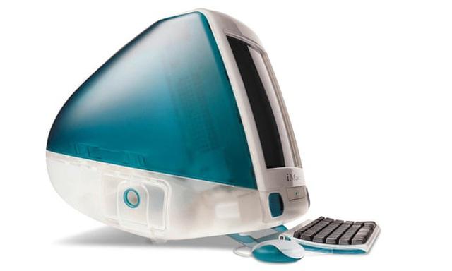 Tôi đã làm việc cho Apple suốt 22 năm. Đây là những gì Jobs dạy tôi về sự khêu gợi bán hàng là như thế nào - Ảnh 6.